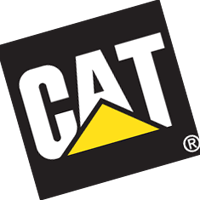 CATERPILLAR_LOGO2