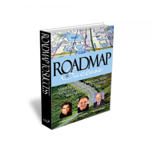 Roadmap-to-Success-cover