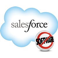 salesforce-corp-logo-lg