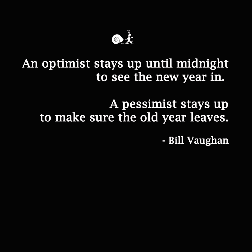 Inspiring 2014 Quotes