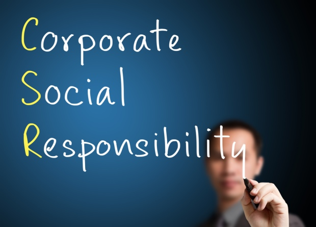 20 Great Examples of Socially Responsible Businesses