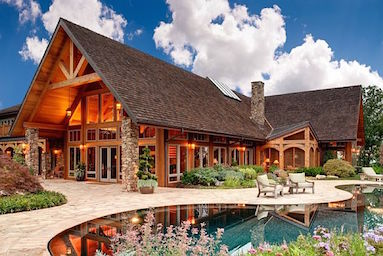 colorado-style-mountain-house