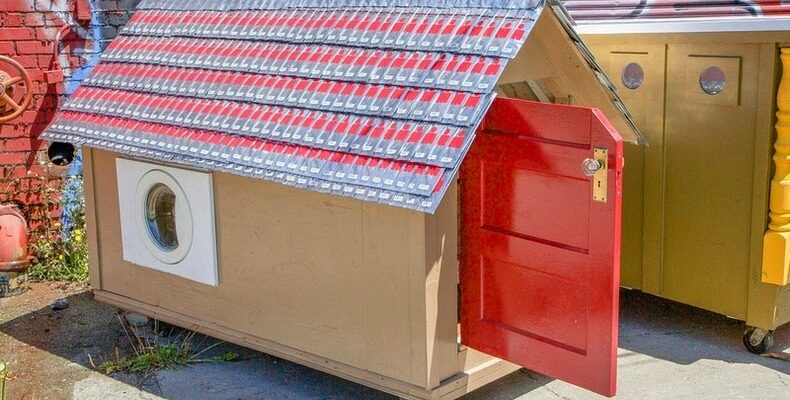 gregory-kloehn-dumpster-homes-5