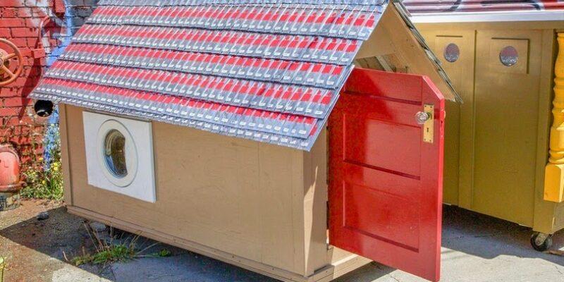 gregory-kloehn-dumpster-homes-5