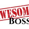 Awesome Boss Training & Coaching